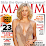Maxim Mag's profile photo
