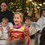Pásztorjáték Sopronban, 2014. - DSC_0245.jpg
