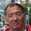 sergio gottardi's profile photo