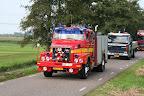 Truckrit 2011-085.jpg