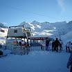 Vacanze Invernali 2013 - Image00050.jpg