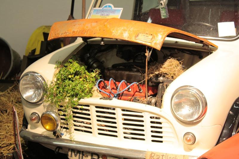 Essen Motorshow 2012 - IMG_5793.JPG