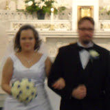Our Wedding, photos by Rachel Perez - SAM_0165.JPG