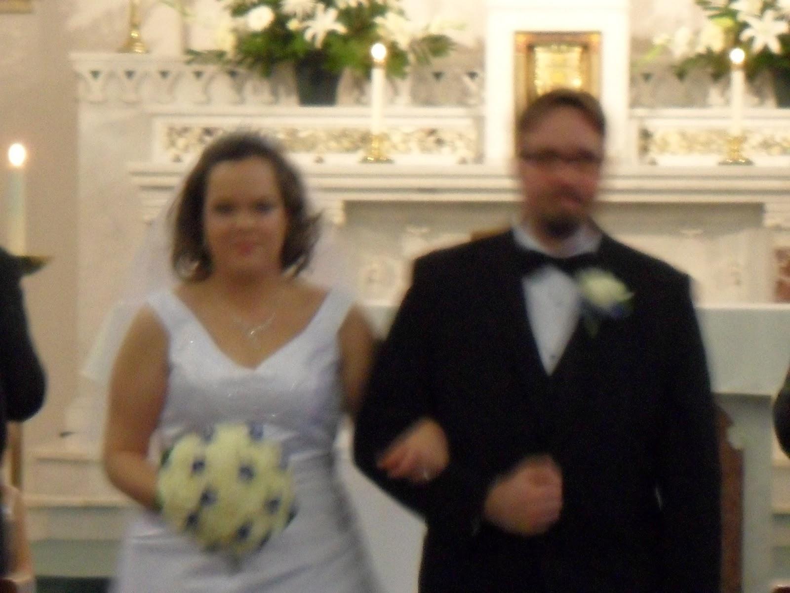 Our Wedding, photos by Rachel Perez - SAM_0165.JPG