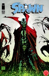 Spawn 235 (2013) (Darkness-Empire) 001