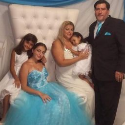 claudio cesar Castillo
