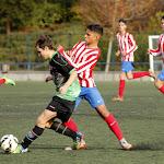 Moratalaz 3 - 2 Atl. Madrileño  (7).JPG