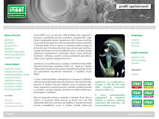 petr_bima_web_webdesign_00252