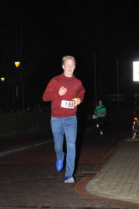 Klompenrace Rouveen - IMG_3889.jpg