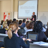 Seminar Interna revizija i forenzika 2012 - DSC_1502.JPG