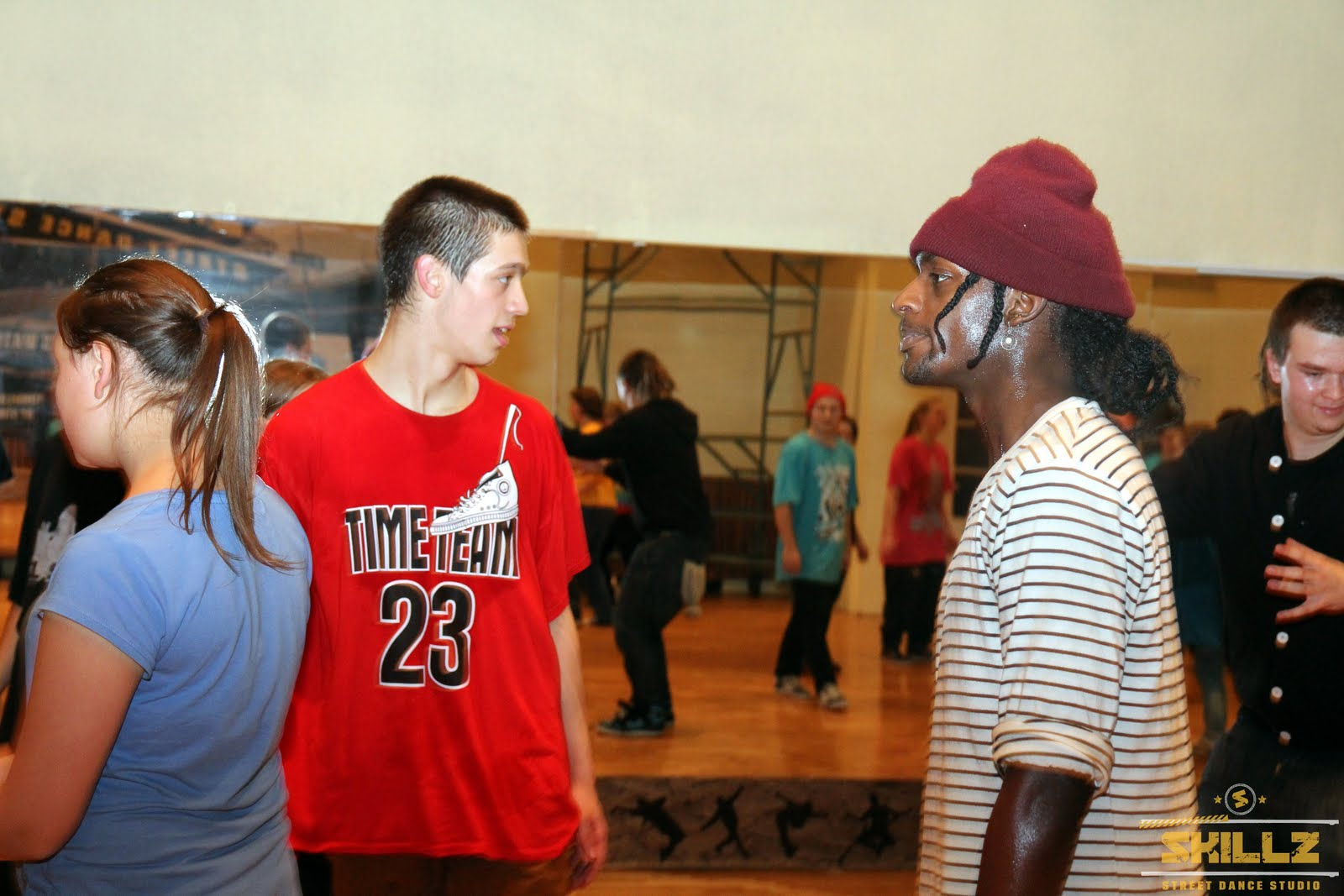 Hip- Hop workshop with Shaadow (UK) - IMG_1893.jpg