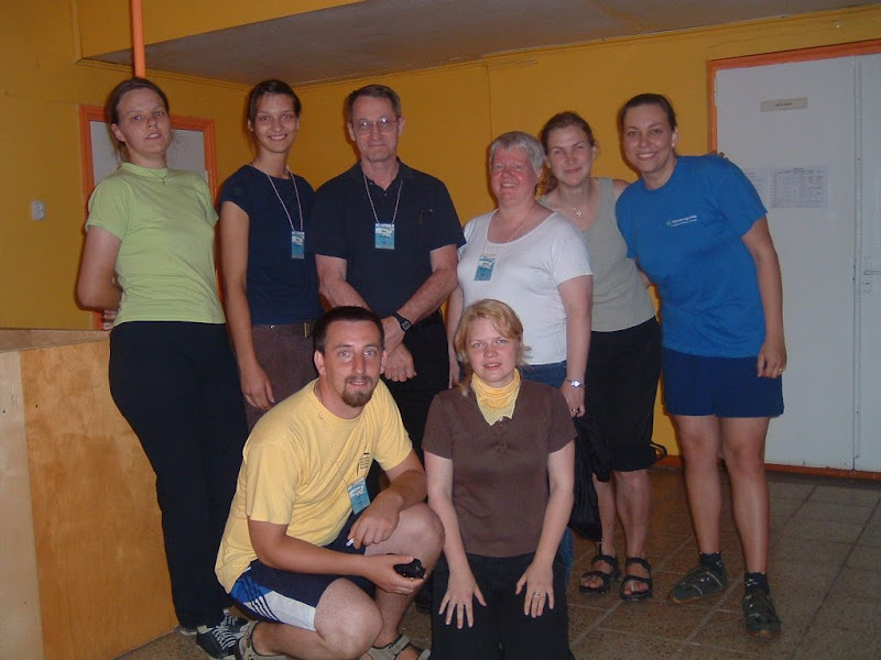 Vasaras komandas nometne 2008 (1) - DSCF0033.JPG