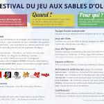 flyers-compoWeb.jpg