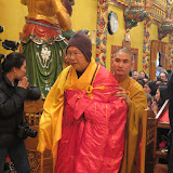 2012 Lể An Vị Tượng A Di Đà Phật - IMG_0085.JPG