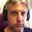 David Fuller's profile photo