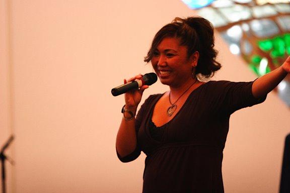 2009 MLK Interfaith Celebration - _MG_2367.JPG