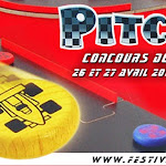 facebook-pitchcar.jpg