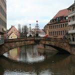 Nürnberg-IMG_5333.jpg