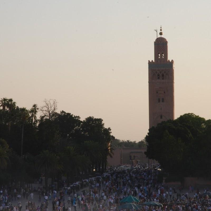 Marrakech_18.jpg