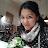 Yordana Tasson avatar image