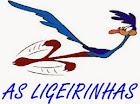 LIGEIRINHAS.jpg