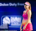 Belinda Bencic - 2016 Dubai Duty Free Tennis Championships -DSC_4333.jpg