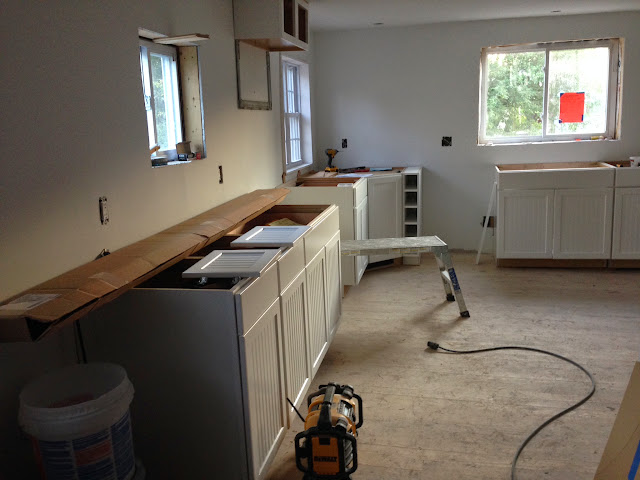 Renovation Project - IMG_0255.JPG