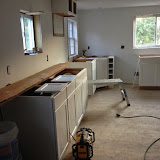 Renovation Project - IMG_0255.JPG