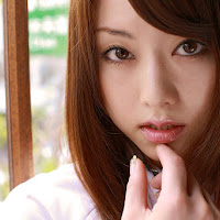 [DGC] No.671 - Akiho Yo.shiz.awa 吉沢明歩 (170p) 43.jpg