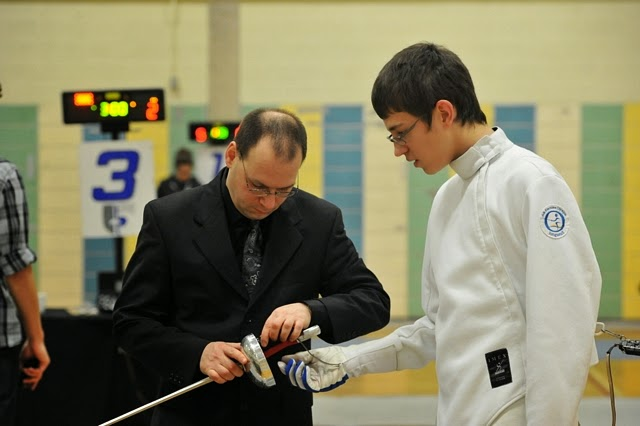 Circuit cadet et junior 2012 #3 - image18.JPG