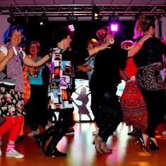 2015-11-20-StichtingImpuls-Breedwijs-Oldenzaal