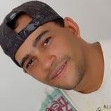 Milton Cardoso
