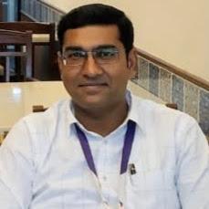 user Srikanth Menam apkdeer profile image