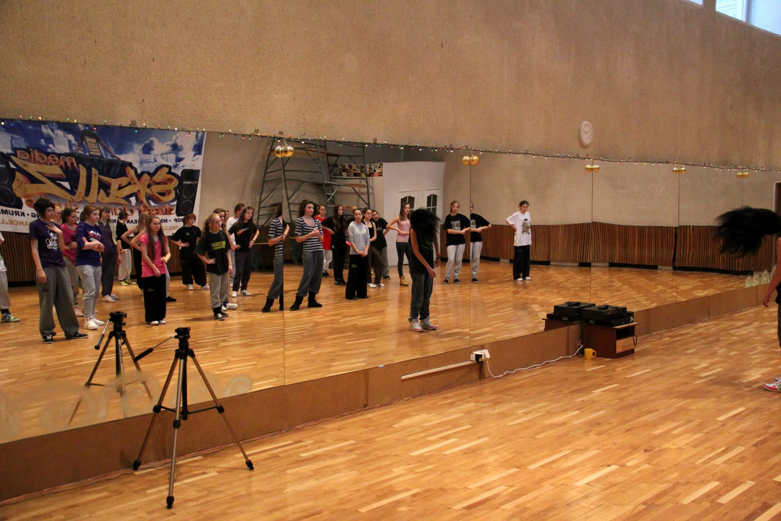 D-Lux Workshop @ SkillZ studio - IMG_5913.JPG