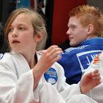 judomarathon_2012-04-14_059.JPG