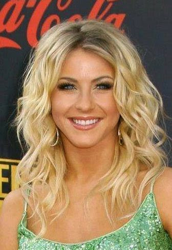 Cool 30 Best Curly Hairstyles For Girls And Women In 2014 Be With Style Hairstyles For Men Maxibearus