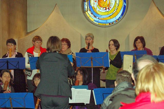 Sing&Praise Jubiläumskonzert 2014 - DSC_9298bea.JPG