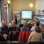 2013-09-27 - Spotkanie edukacyjne dla seniorów: Formy przekazywania własności