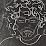David Steece's profile photo
