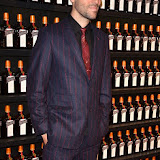 OIC - ENTSIMAGES.COM - Charlie Winston at the  COINTREAU CREATIVE CREW AWARDS in London  24th May 2016 Photo Mobis Photos/OIC 0203 174 1069