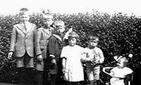 Monden, Christiaan en Broek, Elisabeth v.d. Kinderen.jpg