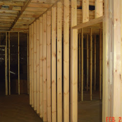 2006 Construction