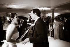Foto 1436pb. Marcadores: 20/08/2011, Casamento Monica e Diogo, Rio de Janeiro