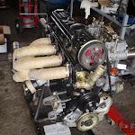 ford escort mk2 gr2 042 - historicrallye.eu.jpg