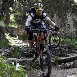 Manfred Stromberg Freeridewoche Rosengarten Trails 07.07.15-9789.jpg