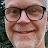 Johan HP Johansson avatar image