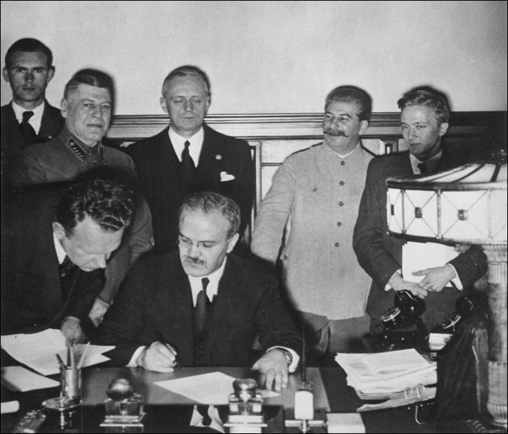 tratado_Molotov_Ribbentrop