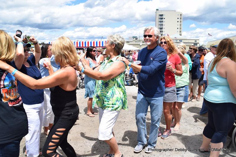 2017-05-06 Ocean Drive Beach Music Festival - DSC_8222.JPG