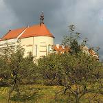 2013.12.5.,Klasztor jesienią, Archiwum ss (37).JPG