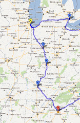 Itinerary of Northeast USA Tour.jpg